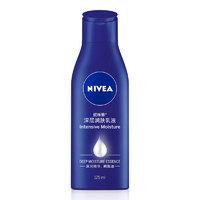 NIVEA 妮维雅 深层润肤身体乳