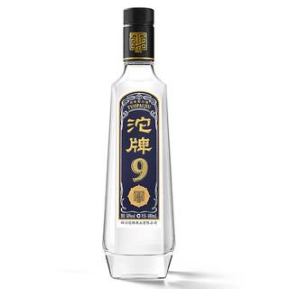 沱牌 舍得 沱牌酒 沱牌T88 50度 480ml 单瓶 浓香型白酒