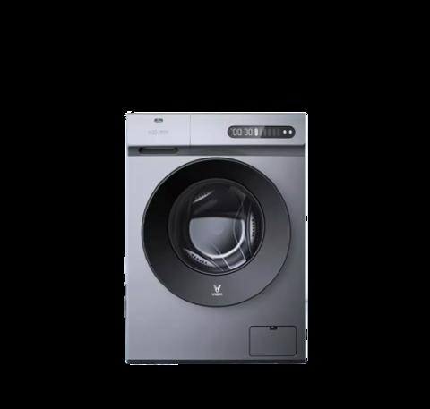 VIOMI 云米 WD10FM-G1B 洗烘一体10kg