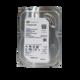 HIKVISION 海康威视 希捷 SkyHawk 酷鹰 监控级硬盘 4TB 468元包邮(需用券、黑卡最高抵50元)