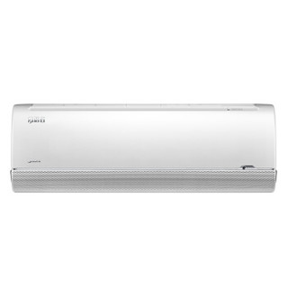 Midea 美的 美的(Midea)KFR-35GW/BP3DN8Y-FA200(B1) 1.5匹 变频冷暖 空调挂机 一级能效(标准安装企业购)