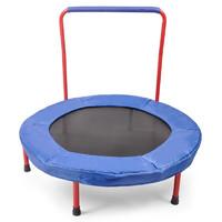 NEW CLASSIC TOYS 儿童家用室内跳跳床