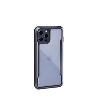 DEFENSE iPhone12Pro 金属手机壳 星际