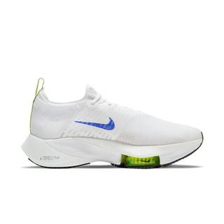 NIKE 耐克 Air Zoom Tempo Next% Fk 男子跑鞋 CI9923