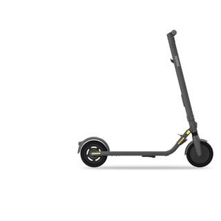 Ninebot 九号 E25 电动滑板车