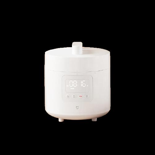 MI 小米 MYLGXO1ACM 电压力锅 2.5L 白色