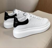 DAPHNE 达芙妮 202003526-115 女士休闲鞋