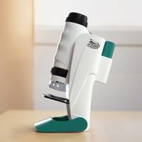 Science Can 科学罐头 160007 便携式手持显微镜
