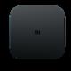 MI 小米 小米盒子 4c 4K电视盒子 黑色 189元包邮