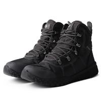 Columbia 哥伦比亚 BM0820 男士登山鞋