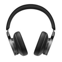 B&O PLAY Beoplay H95 头戴式蓝牙耳机
