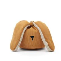 ZARA 1 女童背包 兔子动物