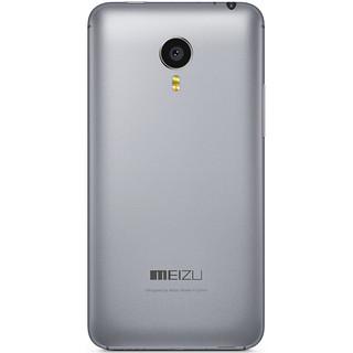 MEIZU 魅族 MX4Pro 4G手机 3GB+16GB 灰色