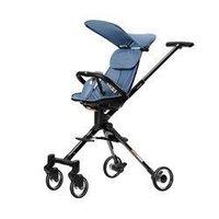 88VIP:BabyCare 折叠轻便婴儿手推车