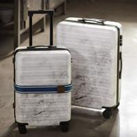 NINETYGO 90分 90LCCRR1940U 盗墓笔记联名行李箱 20寸