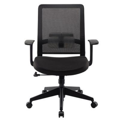 UE 永艺 马克 人体工学椅 基础款