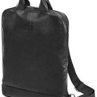 Moleskine 经典系列 黑色直板式设备包