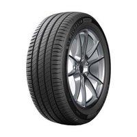 京东PLUS会员:Michelin 米其林轮胎 205/60R16 92V 浩悦四代 PRIMACY 4 +凑单品