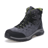 TOREAD 探路者  TFBI91704 男士户外登山鞋