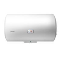 Leader 统帅 LEC5001-20X1 电热水器