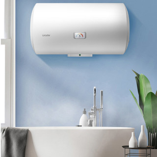 Leader 统帅 LEC6001-20X1 储水式电热水器 60L 2200W