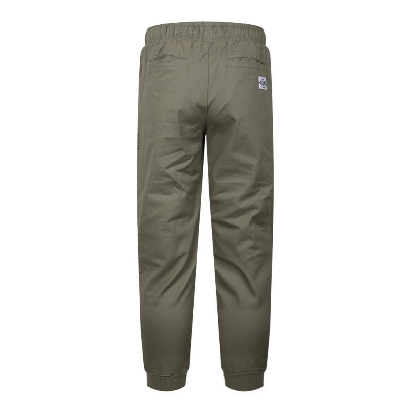 x TYAKASHA 59556065 男士休闲运动裤