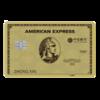 CITIC 中信银行 美国运通系列 信用卡金卡 百夫长版
