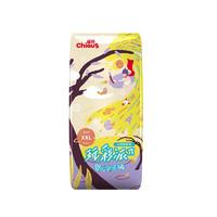 Chiaus 雀氏 小芯肌系列 婴儿拉拉裤 XXL52片