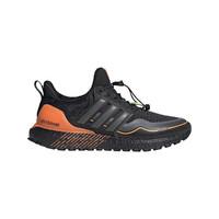 跑步鞋男鞋新款boost运动鞋休闲鞋