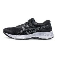 GEL-CONTEND 6 GS 男女大童款网面透气休闲运动跑鞋