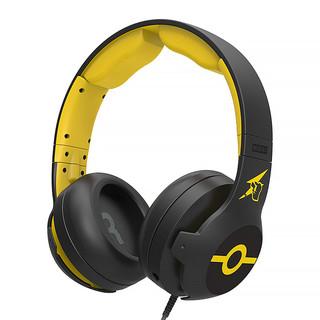 HORI COOL系列 头戴式耳机