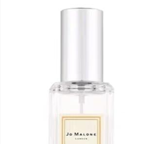 Jo Malone London 祖·玛珑 果香系列 英国梨与小苍兰女士古龙水 EDC 30ml