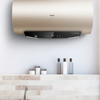 Haier 海尔 MK3(U1)系列 储水式电热水器
