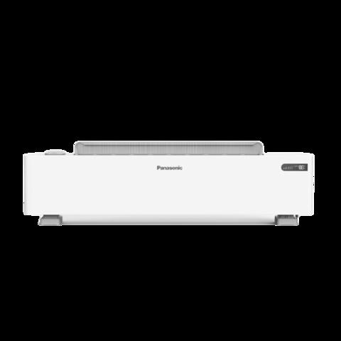Panasonic 松下 DS-AK2225CW 取暖器