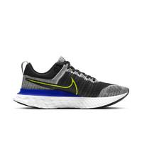 NIKE 耐克 React Infinity Run Fk 2 男子跑鞋 CT2357