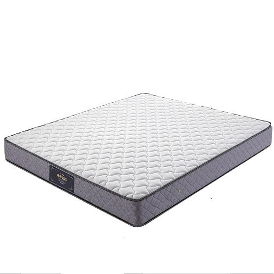 DeRUCCI 慕思  MCW1-022 天然乳胶床垫 1.5m床