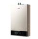 海尔(Haier)16升燃气热水器天然气水伺服恒温智护自清洁WIFI智控五重净化家用JSQ31-16JM6(12T)U1 1299元(需用券)