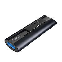 SanDisk 闪迪 CZ880 至尊超极速 USB3.1 固态闪存盘 1TB