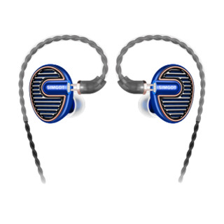 SIMGOT 兴戈 EN700 PRO 入耳式耳机