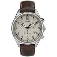 TIMEX 天美时 Waterbury TW2R88200 男士石英腕表
