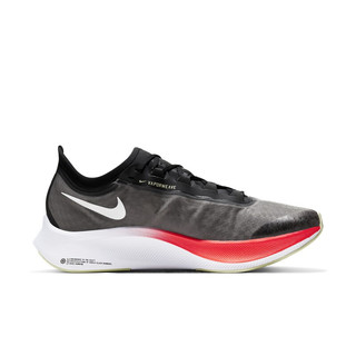 NIKE 耐克 Zoom Fly 3 男子跑鞋 AT8240