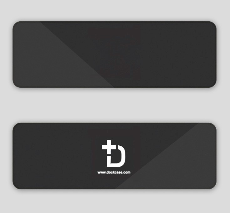 DockCase 七合一 一体式扩展坞