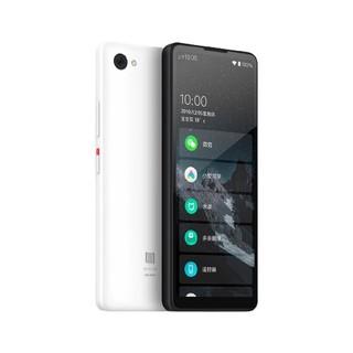 QIN 多亲 Qin 2Pro 4G手机