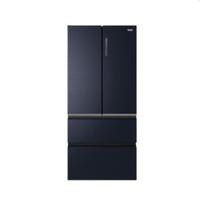 Haier 海尔 Tech Blue系列 风冷冰箱