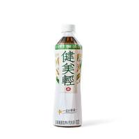 Genki Forest 元気森林 健美轻茶 玉米须味 500ml*15瓶 整箱装