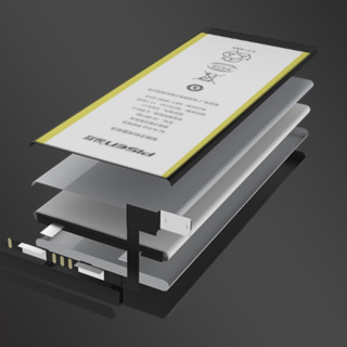 PISEN 品胜 iPhone 7 Plus 手机电池 3500mAh