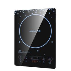 Joyoung 九阳 C21S-C3150-A1 电磁炉