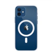 REMAX 睿量 苹果 iPhone12系列 MagSafe 磁吸手机壳