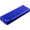 JONSBO 乔思伯 M.2-3 蓝色 固态硬盘散热器