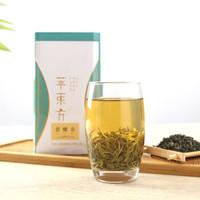 萃东方 碧螺春 浓香型特级绿茶 250g